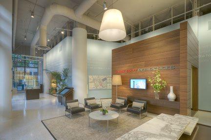 Mesa Design Center - San Jose, CA