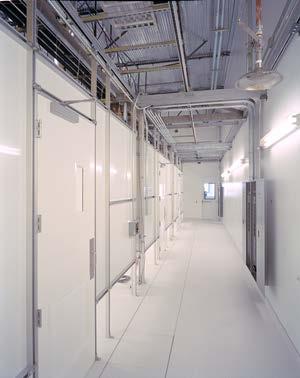 FormFactor Cleanroom10